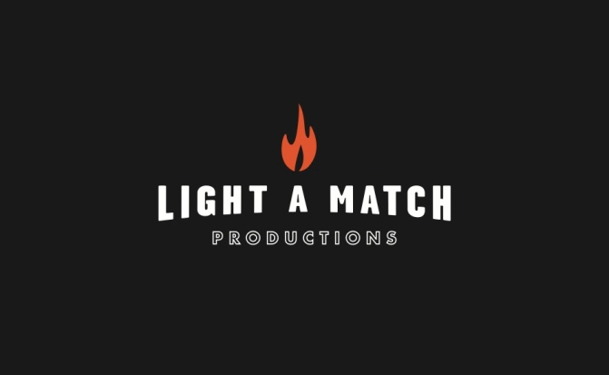 LAMP-Logo2