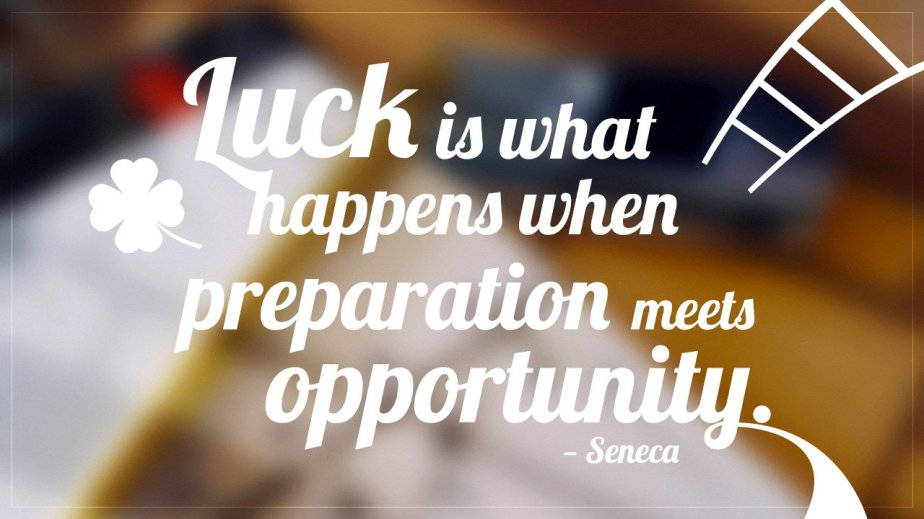 1280x720xluck-planning.jpg.pagespeed.ic.YAicGxFzsg