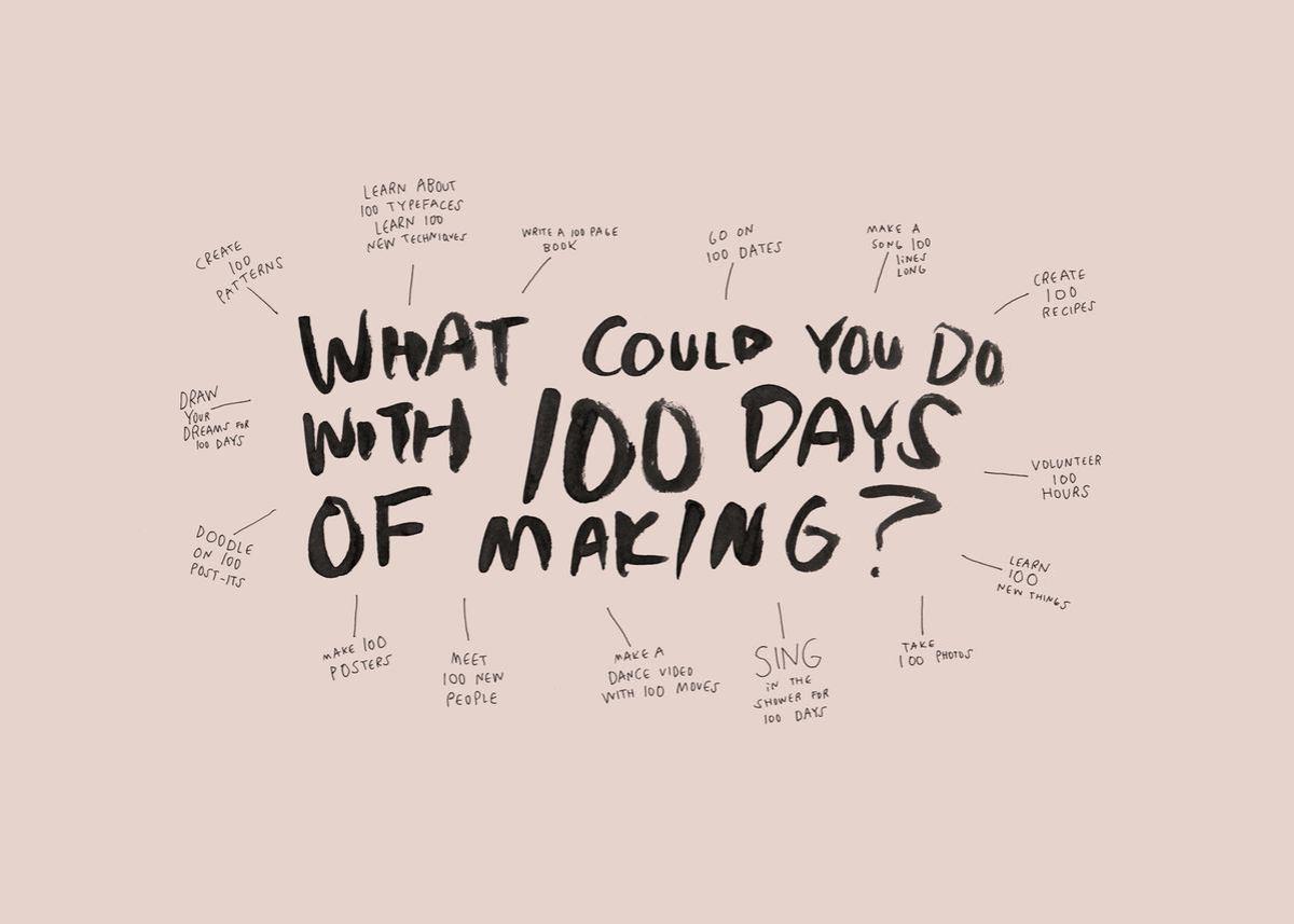 luna-100dayproject-hero-xl