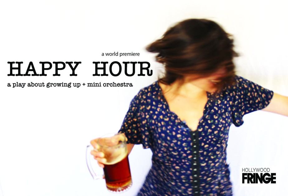 USE Happy Hour Front (ArnoldFinal)