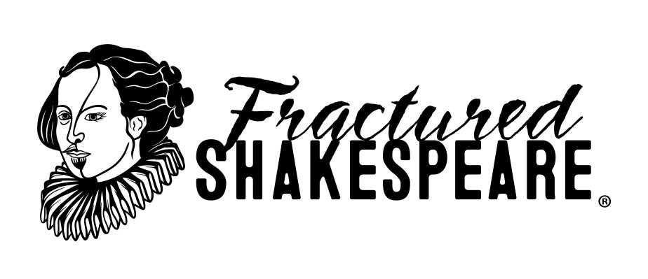 FracShakes_hirez_BWLogo-01